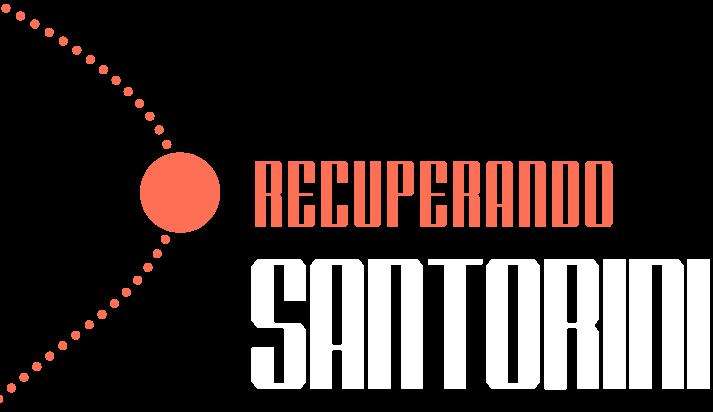 ciudades_santorini_text