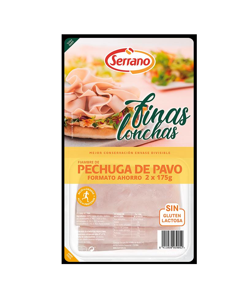 pechuga_pavo_serrano_