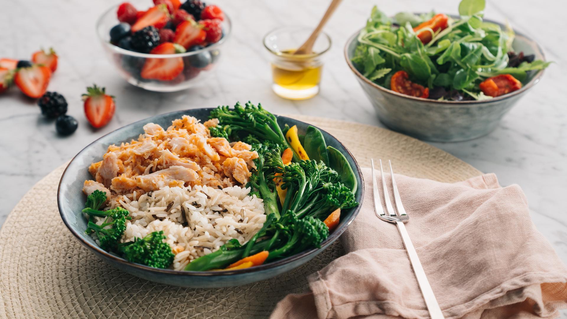 receta_comida_color_dentro