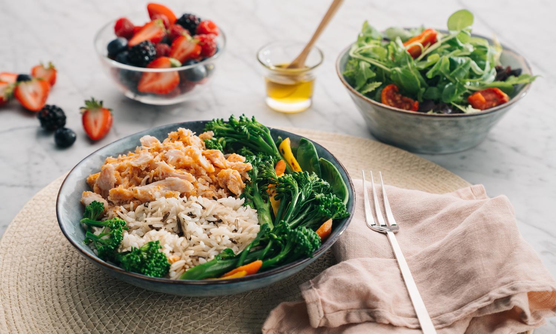 receta_comida_home