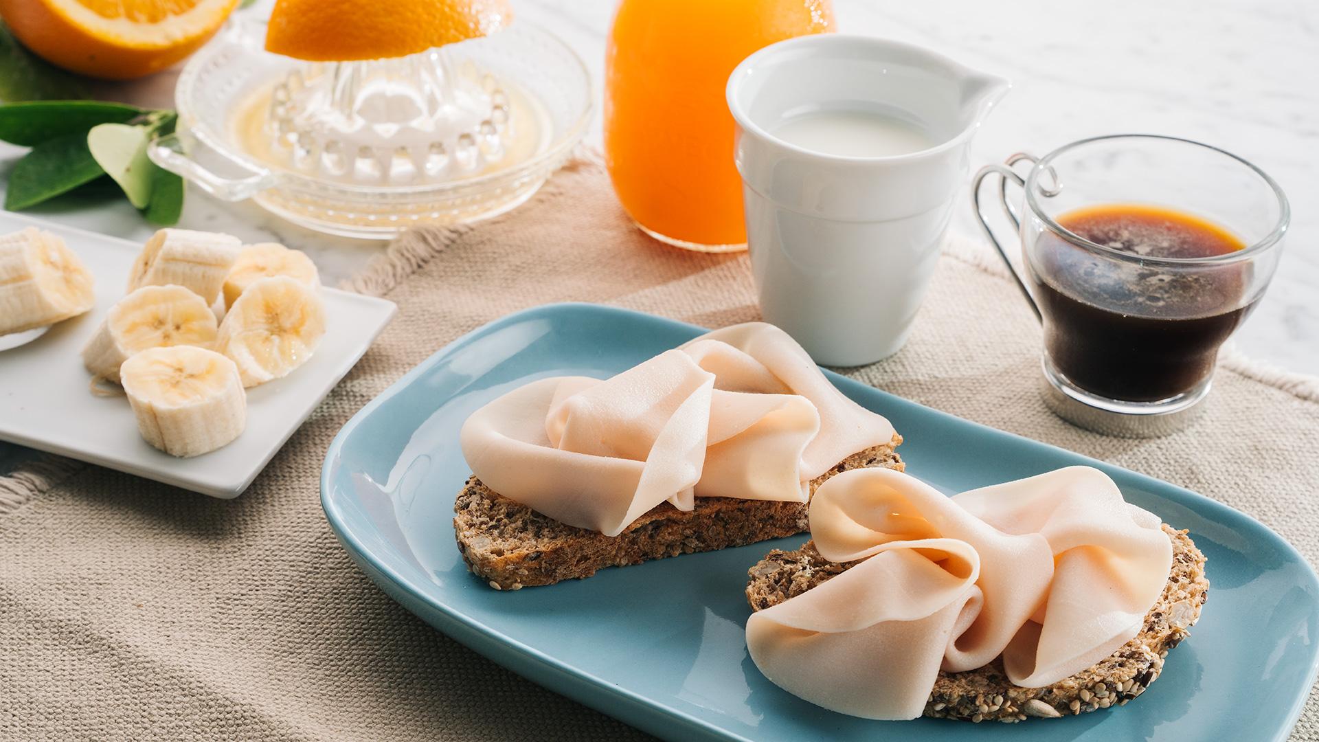 receta_desayuno_color