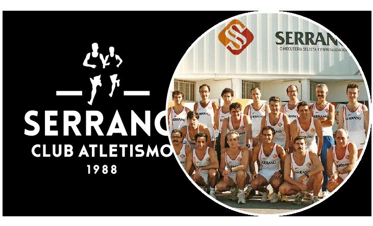 serrano_equipo_foto-logo