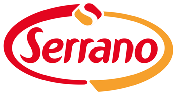 Pasate a Serrano