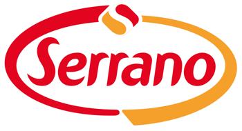 Pásate a Serrano
